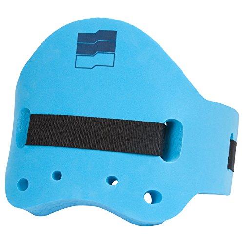 Sport-Tec Aquajogging-Gürtel Verstellbarer Gurt Aqua Fitness Schwimmhilfe bis 70 kg