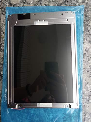 LQ104V1DG11 10.4 inch New LCD Panel Display Screen
