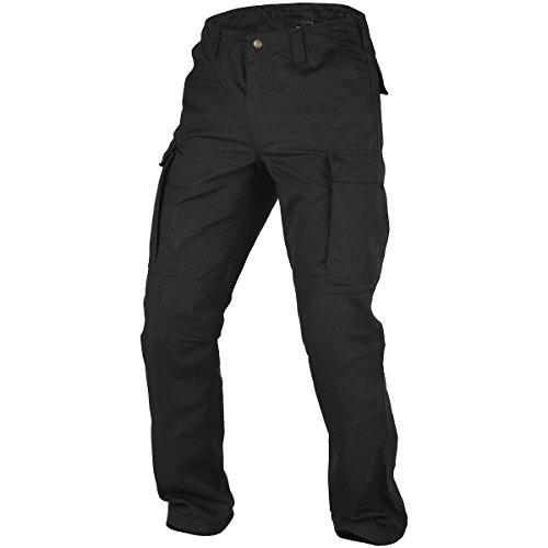 Pentagon 2.0 BDU Pantalon pour homme Noir, olive