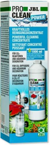 JBL- PROCLEAN Power 1000ml (12,95/Liter)