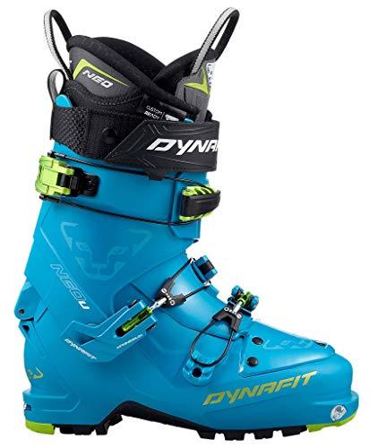 DYNAFIT Damen Skischuh Neo U Cr