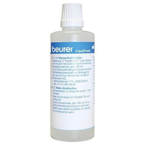 Beurer Aquafresh Refill für LW110, 200ml