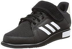 Fitnesstraining Schuhe Welche Für Und KraftsportHome Das eDHIYE9W2b