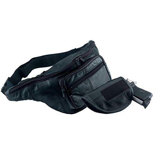 Misc Gun Holder Belt Bag.