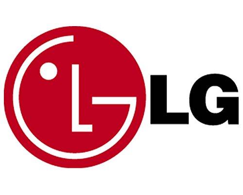 LG EAV61652805