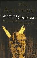 Milton In America