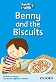 Family and Friends 1. Benny and the Biscuits: Vol. 1 (Family & Friends Readers)