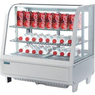 Winware Thekenkühlschrank