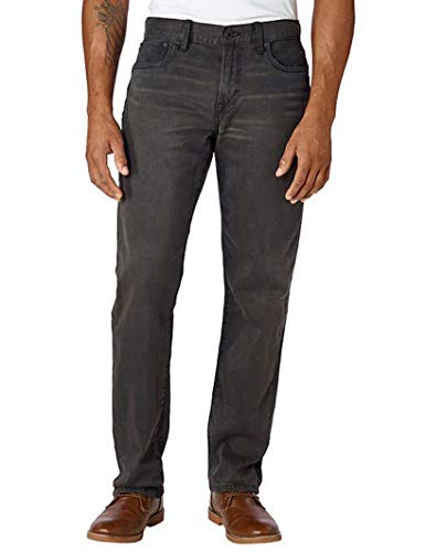 pants for big thighs mens