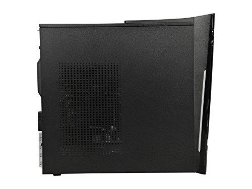 Ordinateur de Bureau Acer 2018 Processeur Intel Core i5-6400 - 3