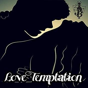 Love temptation
