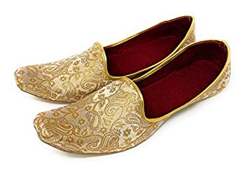 indian shoes mens