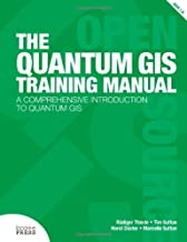 The Quantum GIS Training Manual