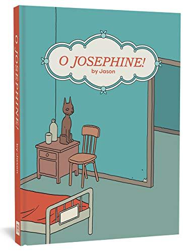Image of O Josephine!