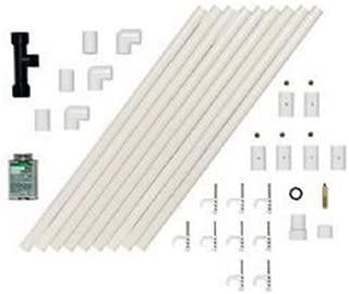 Orbit 16055 Performance  1/2-in. PVC Mist Cooling System