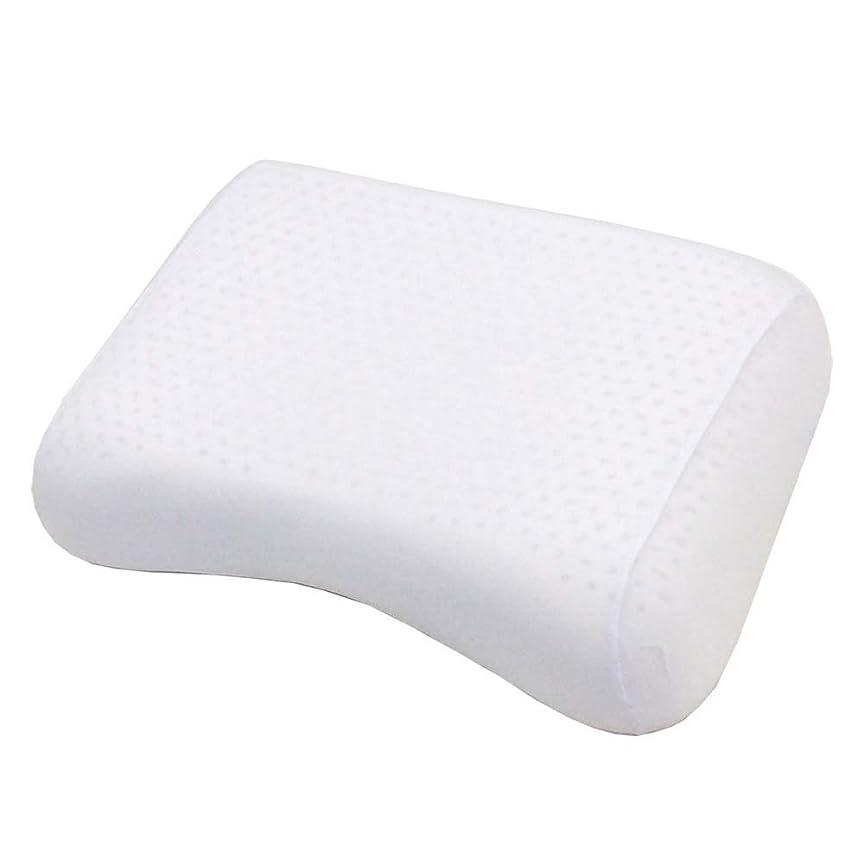 減る世界的に吹きさらしラテシア ロイヤル 高反発枕 ラテックス枕 肩こり防止枕 RW-1 LATEXIA ROYAL
