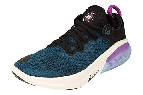 Nike Wmns Joyride Run FK, Zapatillas para Correr Mujer,...