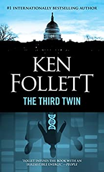 Best the third twin Reviews