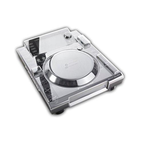 Decksaver DS-PC-FPCDJ2000NEXUS - Tapa protectora