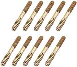 90mm wood screws