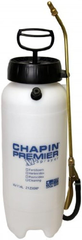 Chapin 21230XP Luftdruck-Handsprühgerät mit Griff, 13,6 l B00B191L5C | | | Mittlere Kosten  b51edd