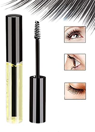 3bc4135eba8 New Professional Powerful Eyelash Growth Treatments Liquid Eye lash Serum  Makeup Enhancer Longer Thicker Grow In