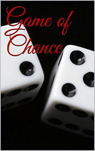 Game of Chance (English Edition)