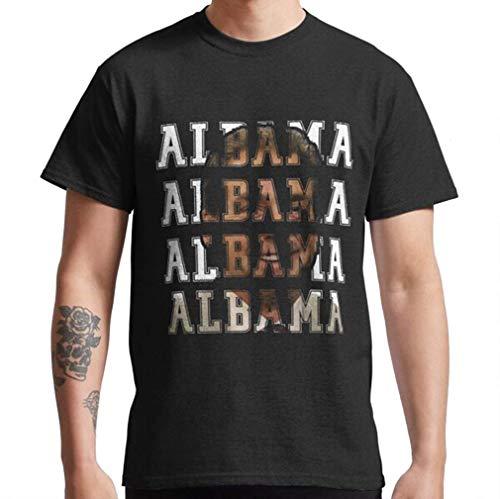 Nick Saban ALBAMA Gift Classic Tshirt