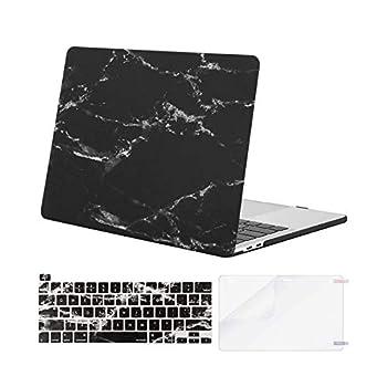 Best macbook pro case marble Reviews