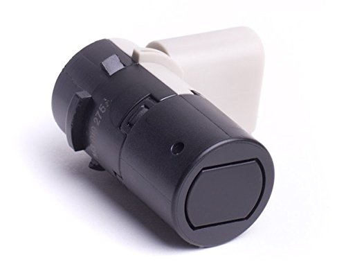 Auto PDC Parksensor Ultraschall Sensor Parktronic Parksensoren Parkhilfe Parkassistent 7M3919275A