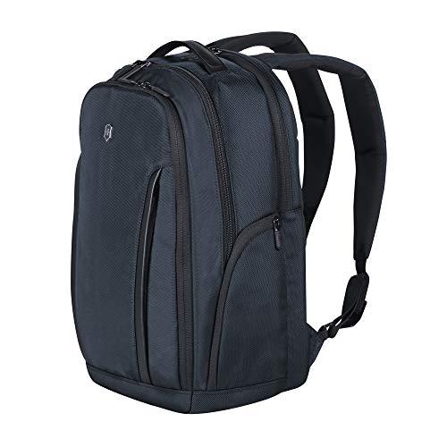 Victorinox laptop Altmont Professional Essentials Laptop Backpack Deep Lake