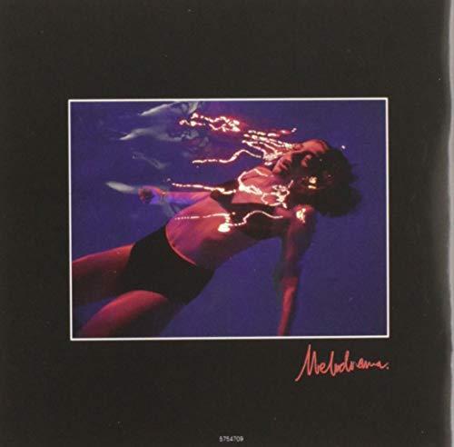 『Melodrama』の3枚目の画像