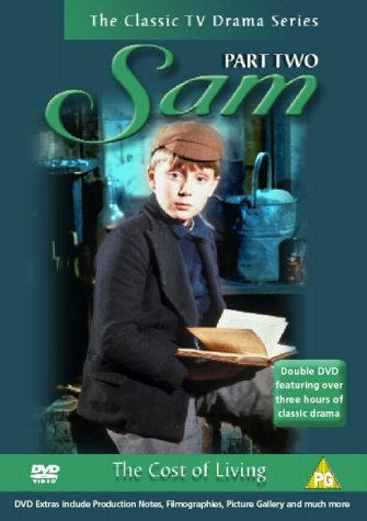 Series 1, Part 2