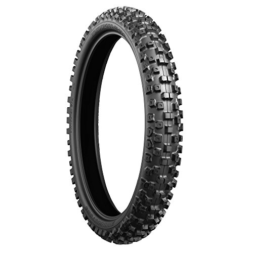 Bridgestone 1304–70/100/R1740m–S/C/73db–Todo el año Neumáticos