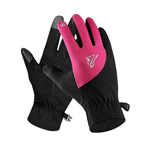 Cyclus Handschoenen Fietsen Handschoenen Motocross Handschoenen Fietsen Handschoenen Womens Mountainbike Handschoenen Heren