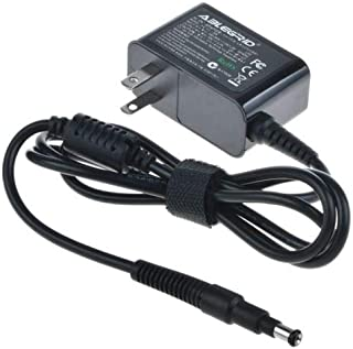 AC Adapter for Fluke PM8907/803 PM8907/813 Battery Charger ScopeMeter