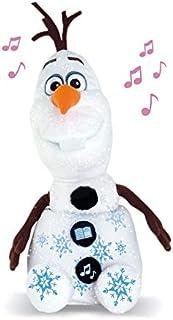 IMC Toys -Frozen 2 Olaf Story Teller