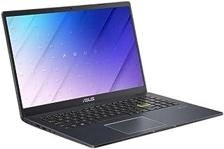 ASUS L510 Ultra Thin Laptop Intel Celeron N4020 1.10GHz 4GB 128GB Storage Intel UHD Graphics Win10 Home 15.6inch FHD Star ...