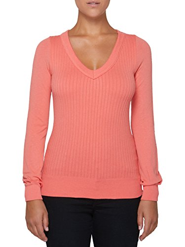 SENSI T-Shirt Donna Manica Corta Arricciata MicrofibraTraspirante Senza Cuciture Seamless Made in Italy