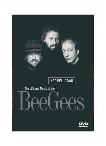 Bee Gees - Keppel Road [UK Import]