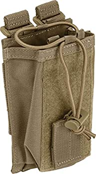 Best radio pouch Reviews