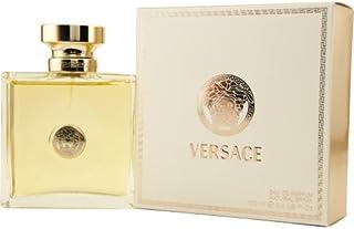Versace New Woman Eau de Perfume, 100ml