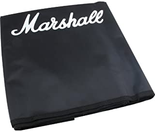 Amp Cover, Genuine Marshall for most full size Marshall heads