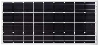 Go Power! Retreat-E Retreat Expansion Module for Large Solar Kits