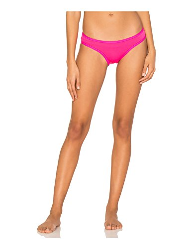 adidas Women's by Stella McCartney Floral Bikini Bottoms Reversible Size S