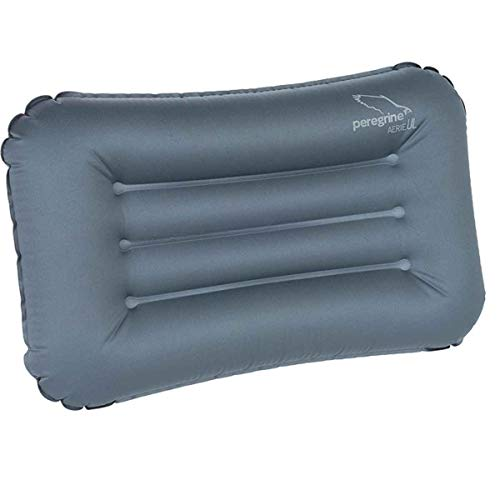 Peregrine Aerie UL Pillow
