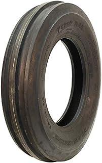Crop Max F2 Farm Tire 7.5/-16