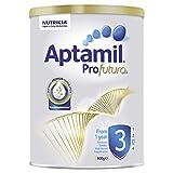Aptamil Profutura 3 Premium Toddler Nutritional Supplement from 1 Year 900g