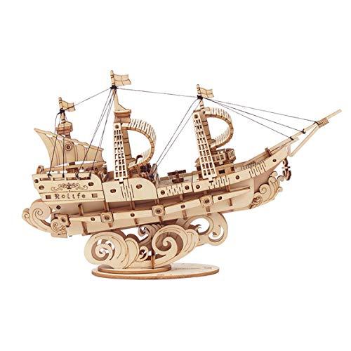 Does Menards Ship to Home?