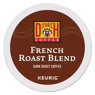 keurig french roast diedrich - 5